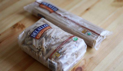 パスタに塩を入れる理由。茹でる際に入れる塩の役割とは?