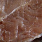 肉を筋切りする仕組み。結合組織(コラーゲン)を断ち切る理由。