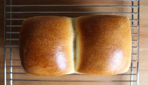 パンの分類方法。好みのパンはどのジャンルに分類される?