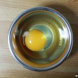 卵白の濁りの原因。新鮮な卵ほど卵白に濁りが生じやすい理由。
