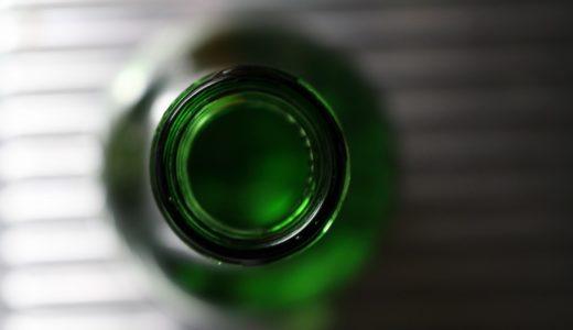 料理酒は未成年でも買える? 加塩料理酒の注意点。